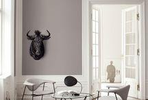 Homedecoration