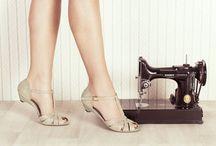 zapatos Rosi