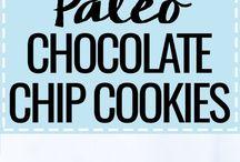 Trim Healthy Mama CHOCOLATE Treats!
