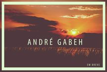 André Gabeh