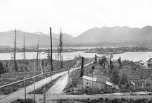 vancouver and older photos