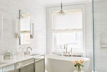 Carriage House Faucets/Hardware