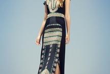 prints&colors&stylish design