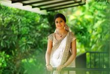 kerala wedding photography / cyriac Joseph . Cyriac Joseph Photography . Kerala wedding Photography . Crystalline studio