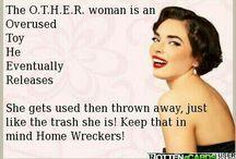 Words of Wisdome and Fun
