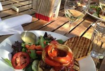 Sonoma County / The best Vineries and Eateries in Sonoma County, California   / by Alexandrea Sherman