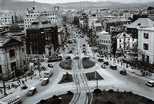 Seoul - 1960'