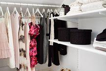 Home | Dressing room