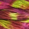 Yarn Obsession