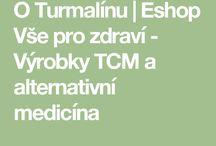 TDM a zdraví