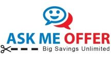 AskMeOffer.com