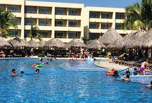 Punta Mita, Riviera Nayarit, Mexico