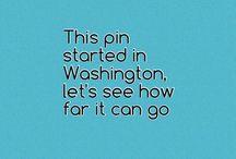 pin abroad