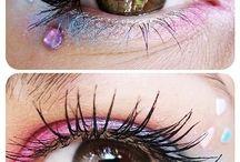 Eye makeup °▪°