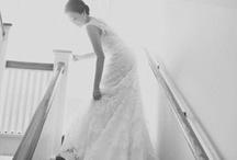 Ashley's Wedding / by Mercedes Dake