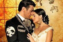 Mi Novelas!!/películas / Mexican sopapeas!❤️ / by Crisselda Valdez