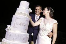 Matrimonio Faro Capo-Spartivento