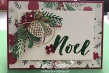 Holiday Catalog 2016,
