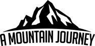 Backcountry Websites