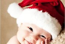 I love babies!!!