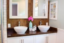 master bath renovation ideas