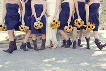 Wedding / by Misty Landers