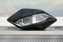 Design_capsule