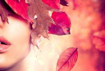 Famosas / Descubre los consejos, tratamientos y trucos de belleza de las famosas a través del blog ¡Siéntete Guapa!