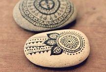 hippie diy