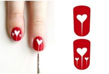 Nails-how to