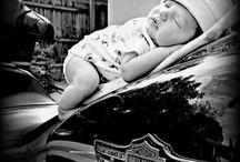 babys photos
