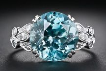 Beautiful Jewelry / Most beautiful jewelry designs and ideas with you.