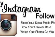 Promote Your Product Buy  Instagram