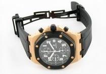 Replica Uhren - Website of replicauhren