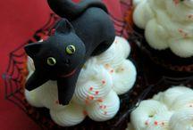 黒猫(*ΦωΦ)