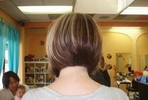 Hairstles
