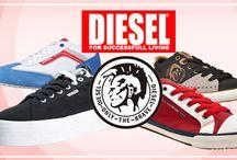 diesel Uomo offerte Collezione / 1000 Orologi Diesel Uomo,Prezzi fantastici sui Diesel Collezione 2015;orologio uomo diesel offerte,orologi da uomo diesel prezzi,