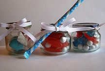 Best Aunt Ever Ideas / by Suzanne Lamb