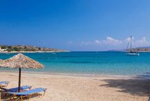 Travel Greece / Places & Accommodation in Greece