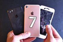 iphone 7 screen repair in uk