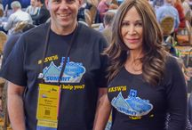 Keynotes and Pinnacle Awards at Affiliate Summit West 2016 / #ASW16 Keynotes and Pinnacle Awards at Affiliate Summit West 2016, which took place January 10-12, 2016 at Paris Las Vegas in Las Vegas, NV.