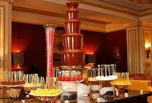 ❆ Winter - Snow - Hot chocolate - Pigiama party ❆