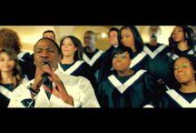 Vidéos Gospel