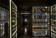 Book cases / by Zoopla - Smarter Property Search