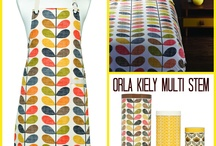 Meet our Designers / SE10 Gallery is proud to present a range of unique designers including Orla Kiely, Bold and Noble, Keep Calm Gallery, Anorak, Victoria Eggs and Lindsey Lang. http://www.se10gallery.com.au/pages/brands