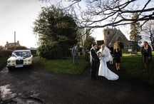 Dodford Manor / Dodford Manor wedding photography