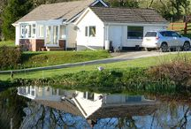Bungalows for sale by Rural Scene / Bungalows