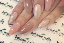 Lakkok /... Nails