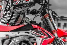 motocross photo ideas