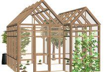 TS2 Resources - Garden